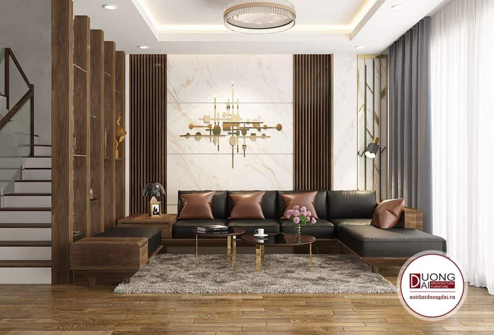 50+ Mẫu Thiết Kế Nội Thất PhòBạn muốn phòng khách nhà mình đơn giản, một chút hoài có thì mẫu này cũng khá thích hợp.ng Khách Giá Rẻ Đẹp Nhất Hiện Nay