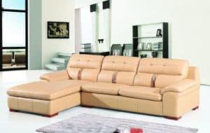 Các lọai da bọc ghế sofa - Tìm hiểu các loại da phổ biến nhất hiện nay