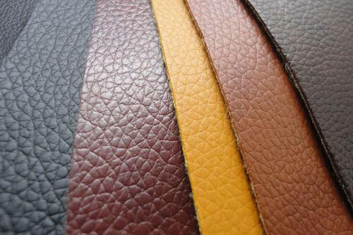 Da Cleo là gì - Độ bền và chất lượng của da Cleo trong thiết kế nội thất