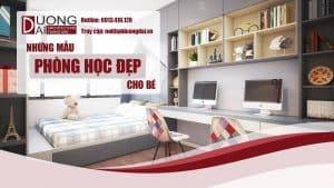 banner-phong-hoc-dep-cho-be