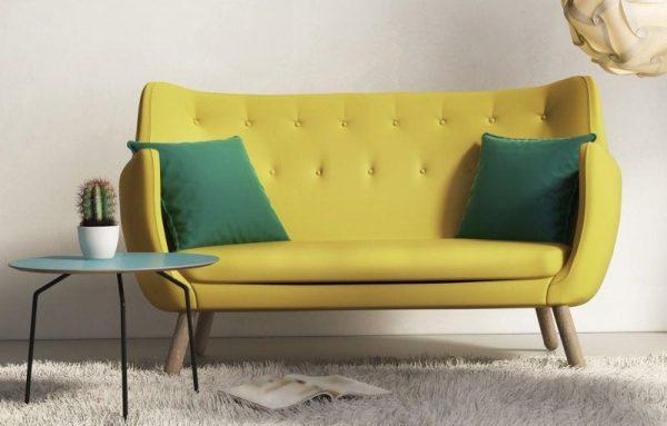sofa-mini-gia-re-ha-noi