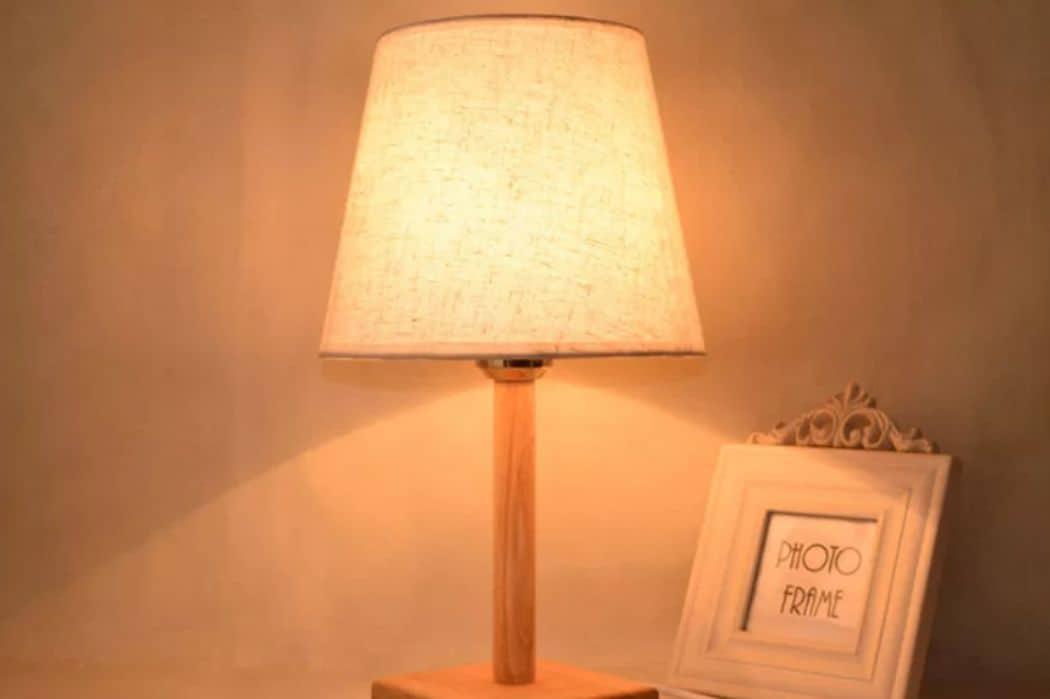 đèn để bàn đẹp