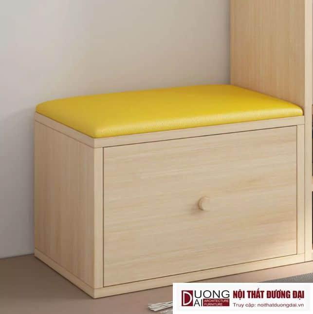 Tủ Giày Dép Mang Phong Cách Hiện Đại GHS-5532 Đẹp và Sang Trọng