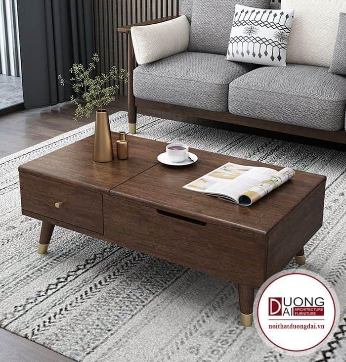 Những sản phẩm như thế này sẽ giúp cho không gian gia đình được dọn dẹp gọn gàng.
