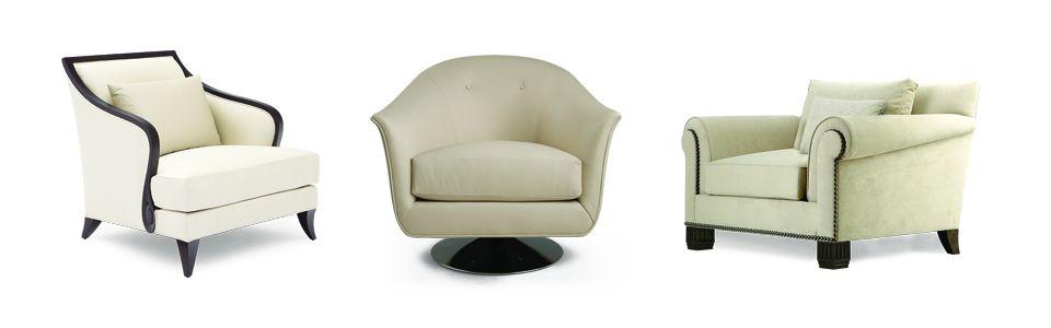 Sofa Đơn | 50+ Mẫu Sofa Đơn Giá Rẻ, Thư Giãn Cho Phòng Khách |Nội Thất Đương Đại