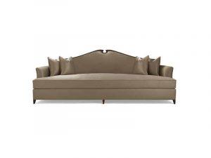 Sofa tân cổ điển giá rẻ  ARCH- SKYTC300