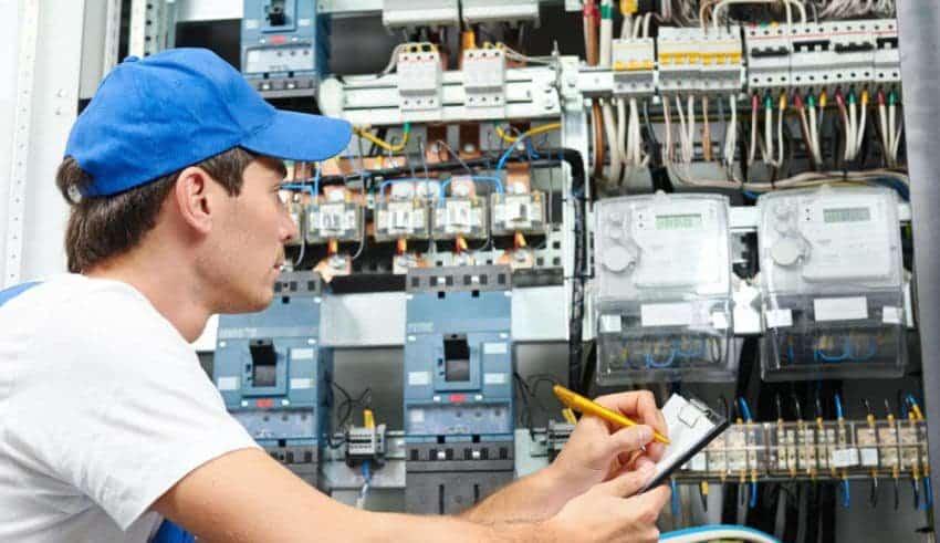 Top 10 Công Ty Sửa Chữa Điện Nước Tại Nhà Uy Tín Ở Hà Nội  Nội Thất Đương Đại