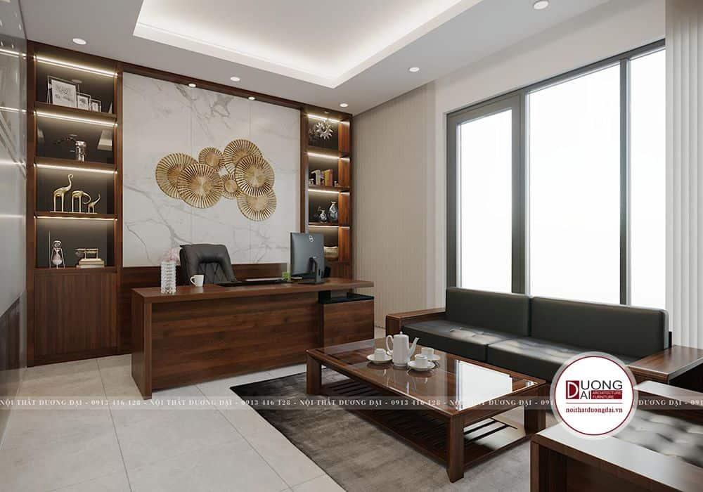 Thiết Kế Nội Thất Biệt Thự Song Lập Vinhomes |CĐT: Anh Chung Sơn La 150m2/sàn