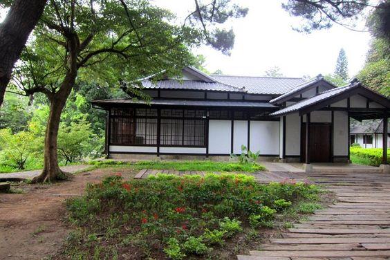 Thiết Kế Nhà Vườn Kiểu Nhật Độc đáo, Chan Hòa Với Thiên Nhiên