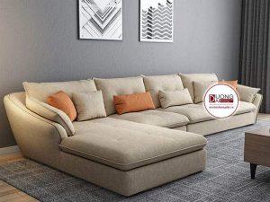 Ghế Sofa Góc Phòng Khách- SKYGN1009
