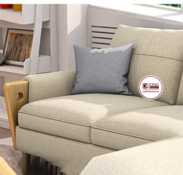 Ghế Sofa Nỉ Giá Rẻ | Miễn Phí Vận Chuyển Khu Vực Hà Nội