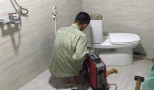 Công Ty Sửa Chữa Điện Nước Chuyên Nghiệp, Giá rẻ