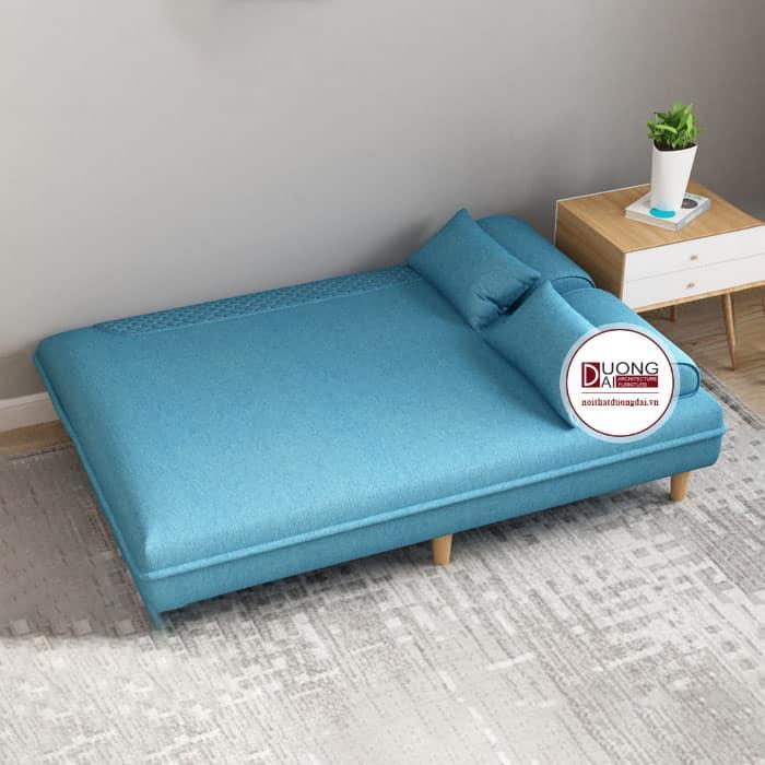 Sofa Giường 1m8- ATFG402