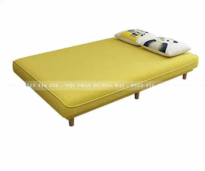 Sofa Giường 2 Triệu- ATFG409