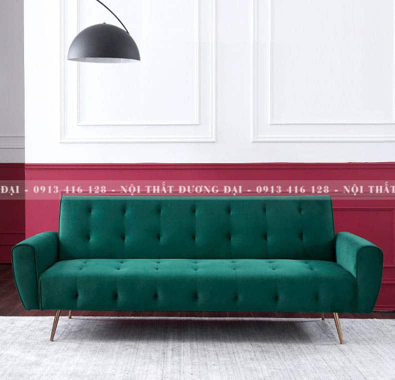 Sofa giường nằm