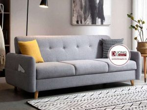 Sofa Kiêm Giường Ngủ- ATFG405