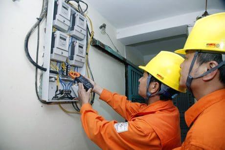Sửa Chữa Điện Nước Tại Văn Quán - Hà Đông Uy Tín, Giá Rẻ