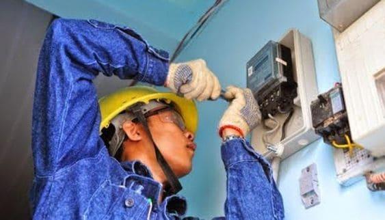 Sửa Chữa Điện Nước Tại Xã Đàn Quận Đống Đa Giá Rẻ, Uy Tín