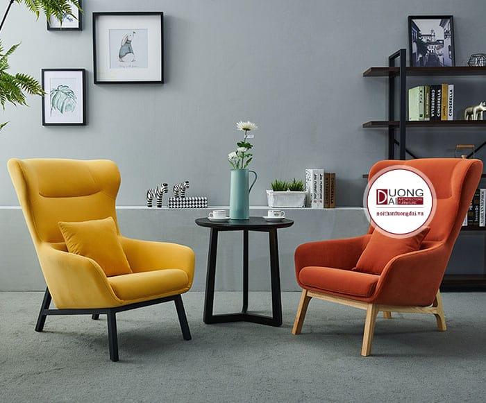 Báo giá sofa phòng khách đẹp và ấn tượng