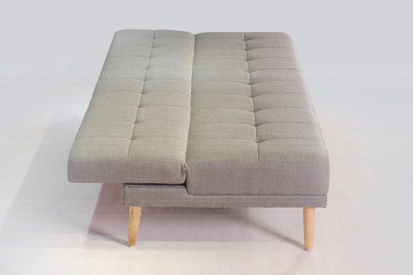 Sofaland Vera - Sofa giường đa năng