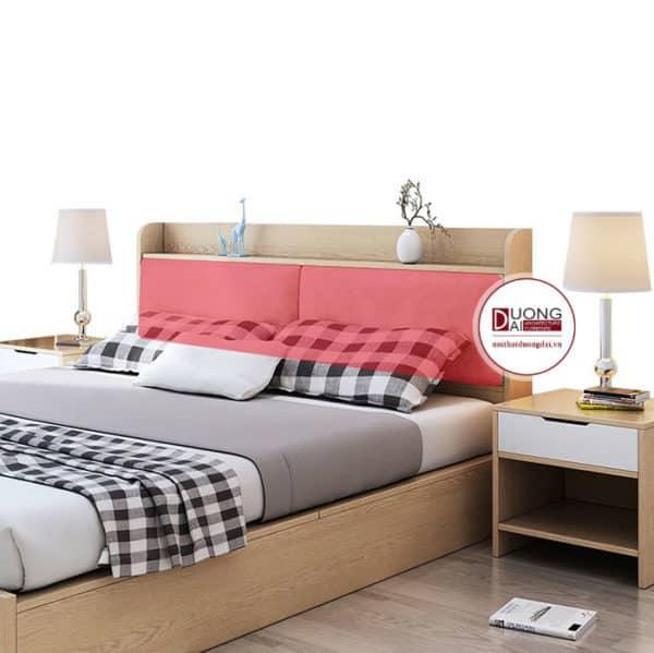 Giường 2 ngăn - ATFGCN1003