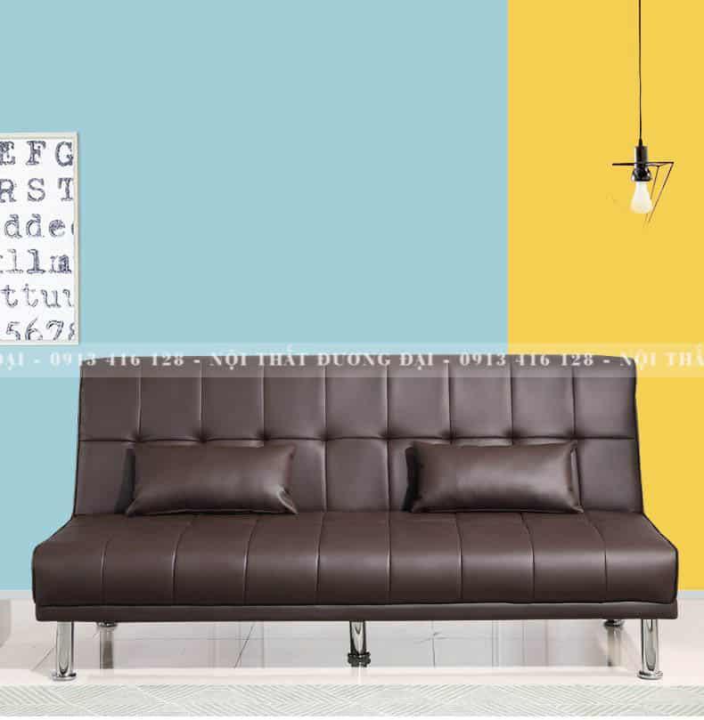 Sofa giường giá rẻ ATFG411