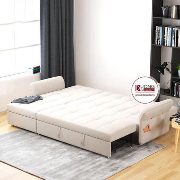Sofa góc giường đa năng - ATFGG610