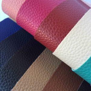 Da công nghiệp là gì - Sofa da công nghiệp có bền hay không?