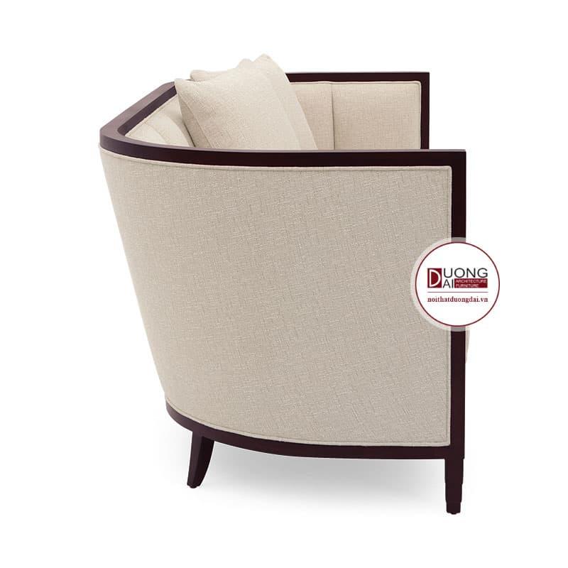 Sofa tân cổ điển SEURAT - ATFCG106