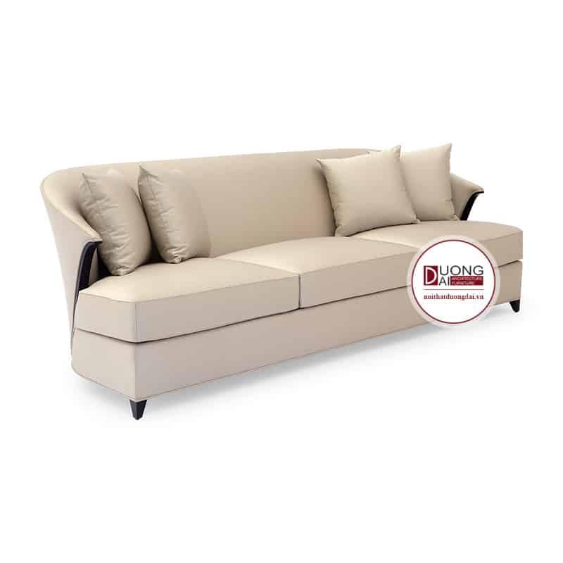 Sofa tân cổ điển ST MALO - ATFCG105