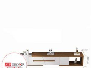Bàn trà - ATFDC226