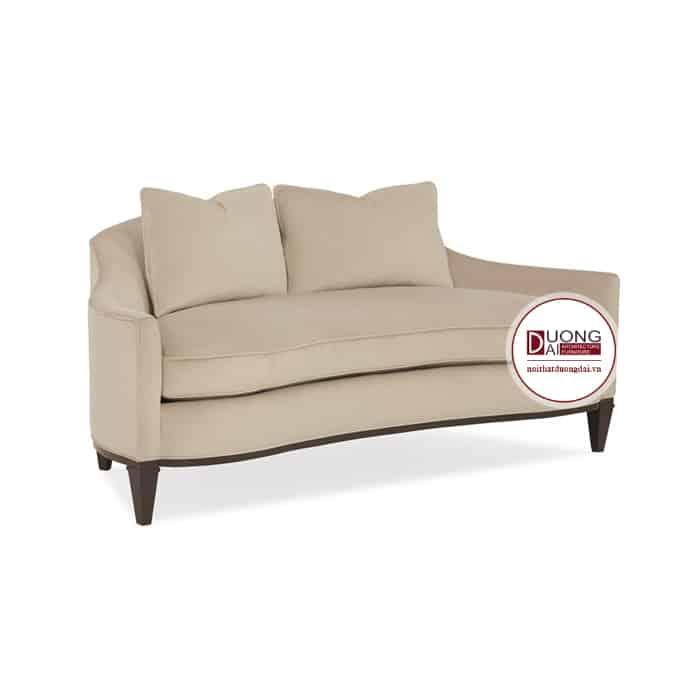Bộ sofa tân cổ điển giá rẻ - ATFCF302