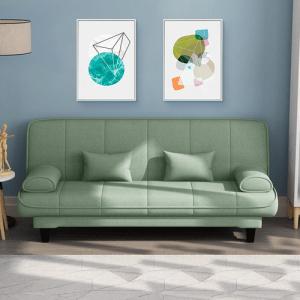 Có nên mua sofa giá rẻ hay không, lưu ý gì khi mua?