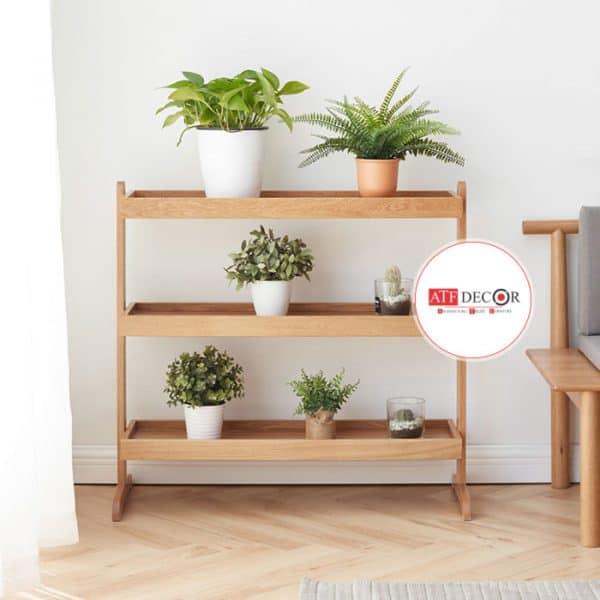 Giá đựng cây - ATFDC236