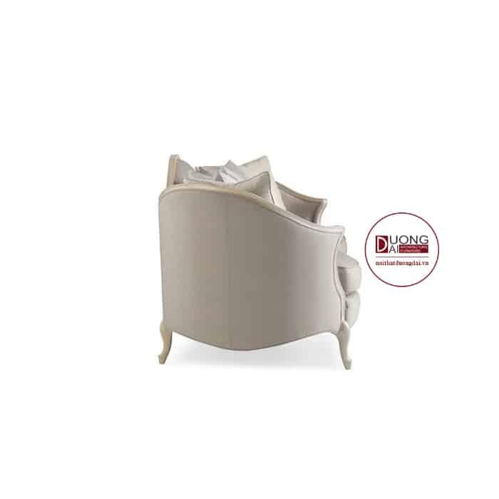 Mẫu sofa tân cổ điển cao cấp - ATFTCD304