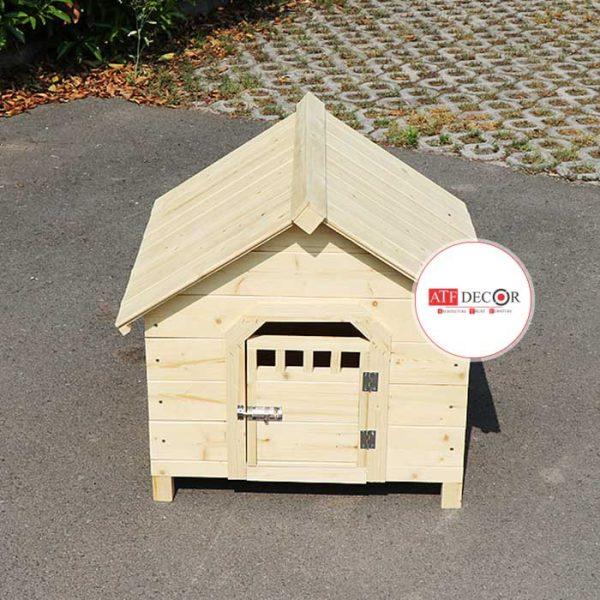 Nhà cho thú cừng - ATFDC241