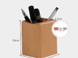Ống đựng bút - ATFDC207