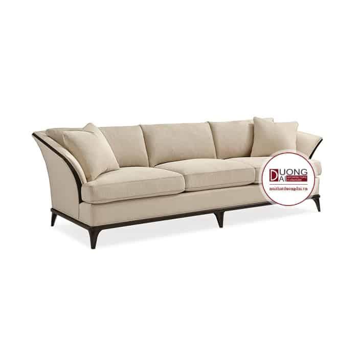 Sofa phong cách tân cổ điển - ATFTCD303