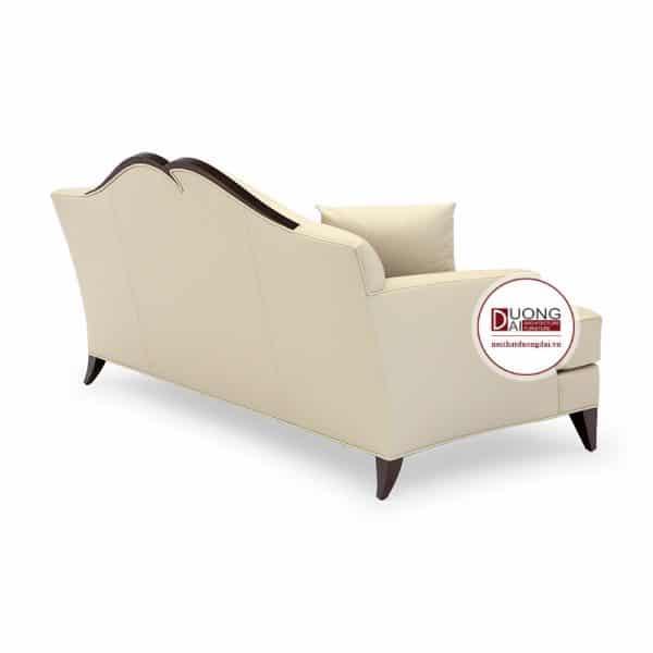 Sofa tân cổ điển SASKIA 1m8 - ATFCG108