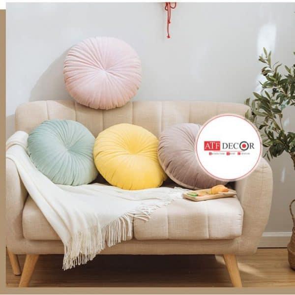 Sofa thư giãn - ATFDC202