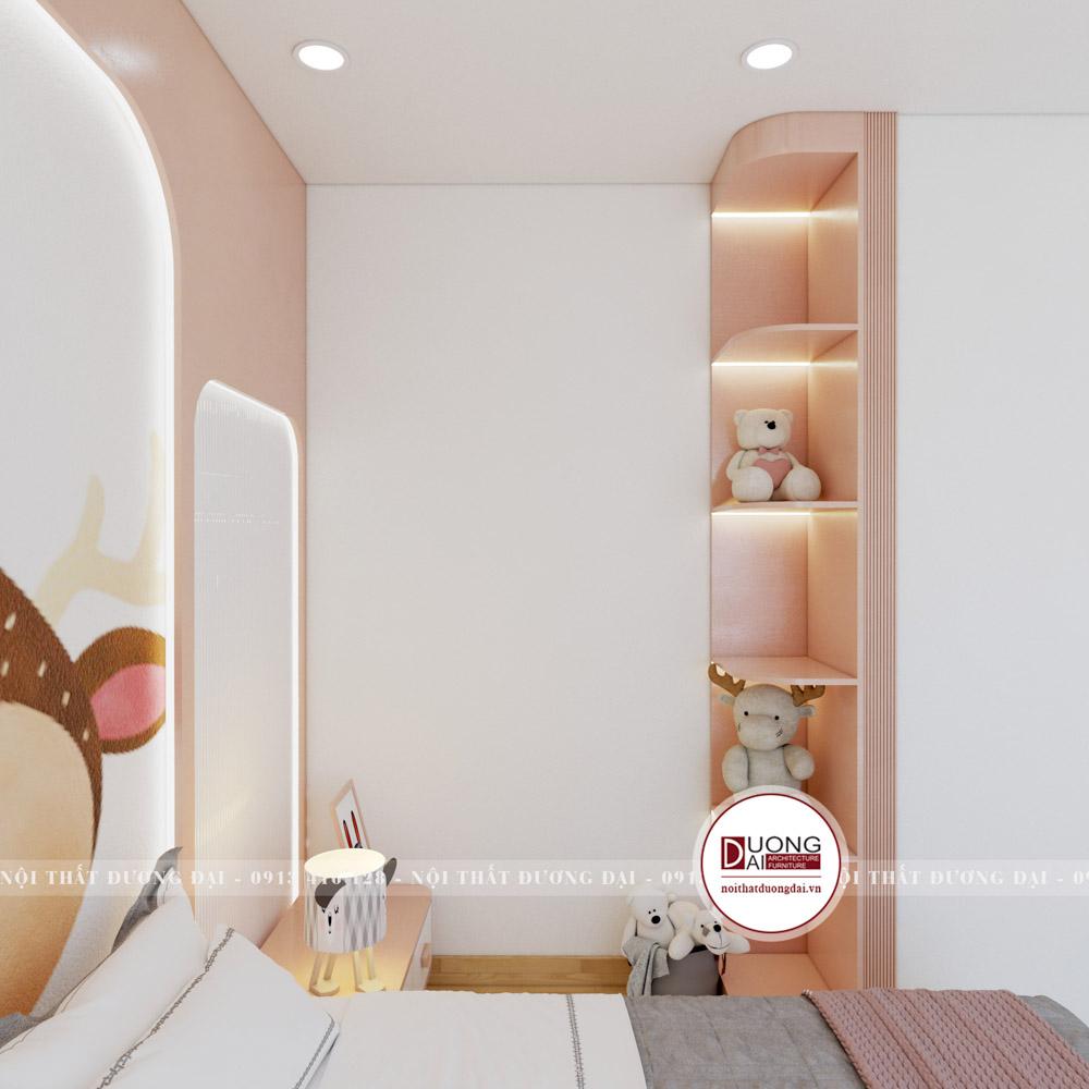 Nội thất biệt thự phong cách Indochine | Biệt thự Vinhomes Marina