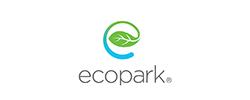 Nội Thất Đương Đại đã triển khai dự án biệt thự Ecopark.