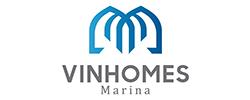 Nội Thất Đương Đại đã triển khai dự án biệt thự Vinhome Marina Hải Phòng