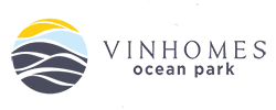 Nội Thất Đương Đại đã triển khai dự án biệt thự Vinhome Ocean Park