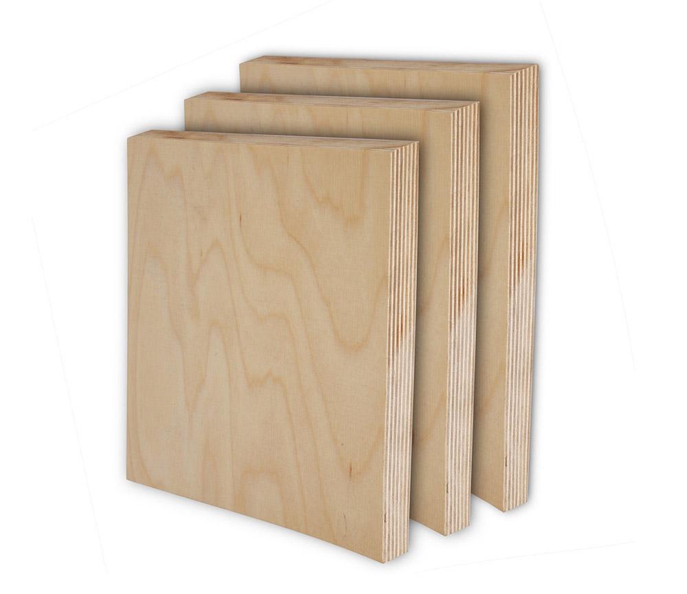 Đường vân của gỗ thường có dạng thẳng hoặc hình núi mềm mại trang nhã tinh tế