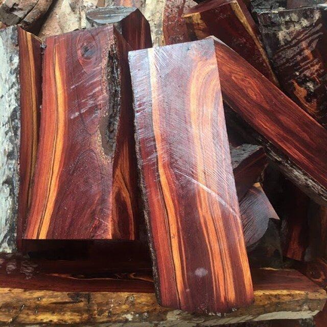 Gỗ trắc hiện nay đang là loại gỗ quý hiếm thuộc dạng bậc nhất trên thị trường