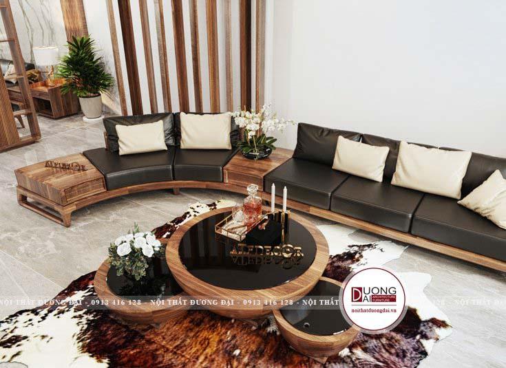 Dịch vụ thiết kế nội thất đẹp, uy tin và chuyên nghiệp
