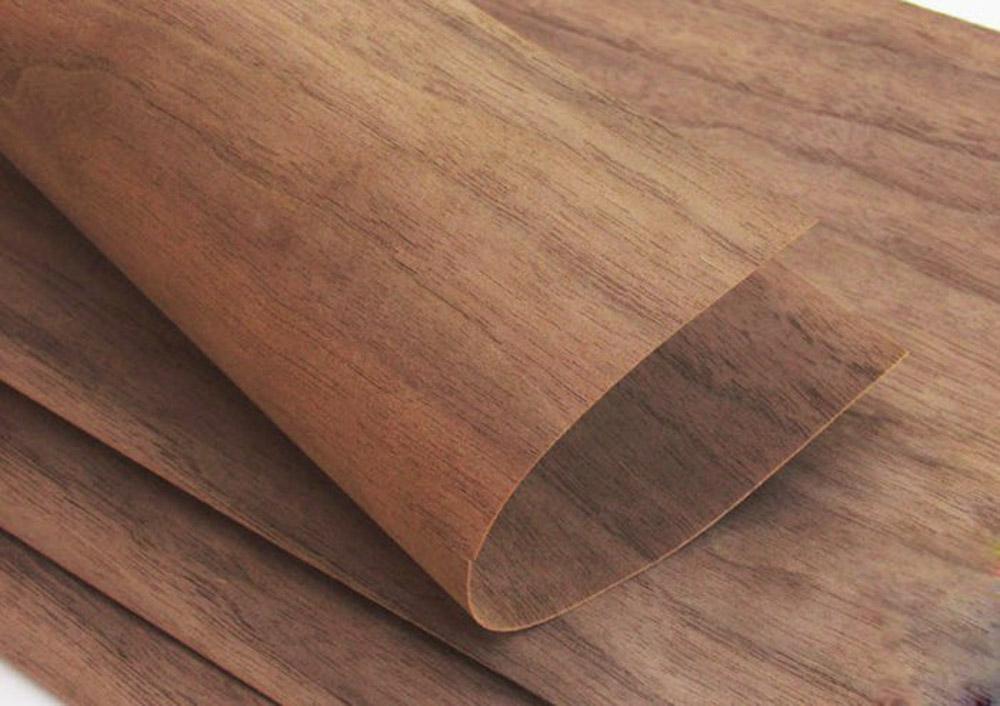 Gỗ óc chó Nam Phi là loại gỗ với tên gọi khoa học đó là Juglans Nigra