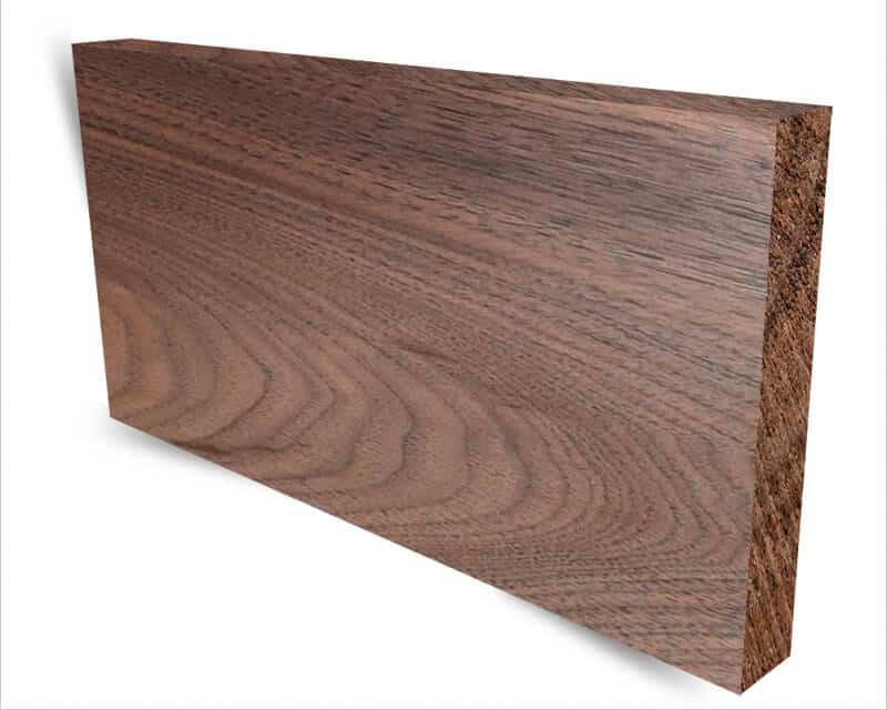 Gỗ óc là loại gỗ được xếp vào nhóm gỗ quý thứ IV