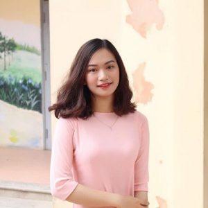 Khách hàng chị Kim Anh - Vincom Thảo Điền